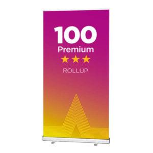 comprar roll up 100 premium