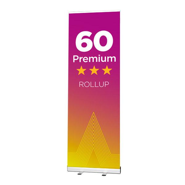 comprar roll up 60 premium