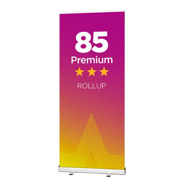 comprar roll up 85 premium