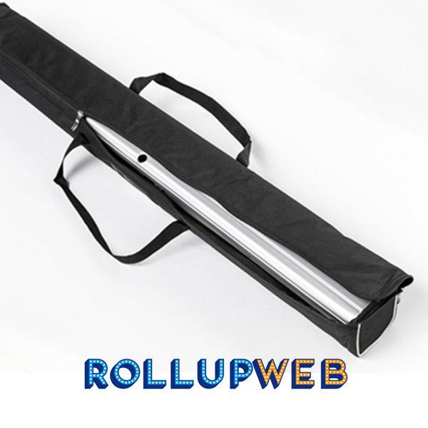 comprar rollup premium accesorios