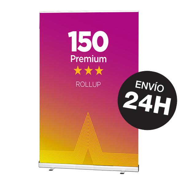 roll up 150 premium 24h - rollup premium
