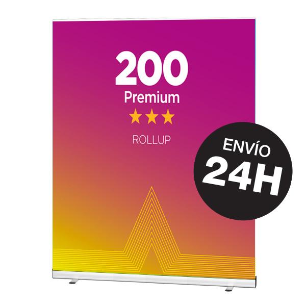 roll up premium 200 - rollup premium