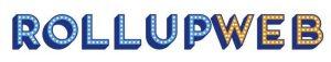 logo rollupweb