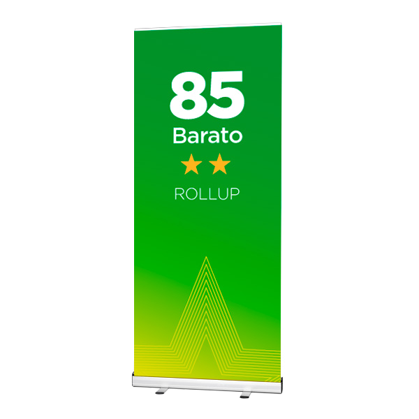 roll up 85 barato